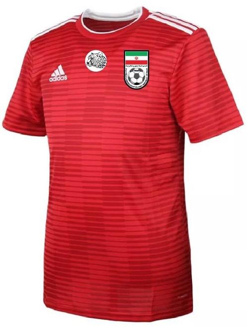 433998711db ADIDAS SPAIN 2018 AWAY JERSEY Light grey - Soccer Plus