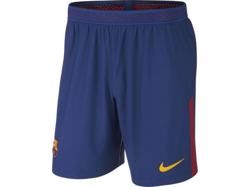 520515817 NIKE BARCELONA 2018 HOME YOUTH SHORT - Soccer Plus