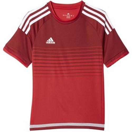 86b92997f Team Uniforms - Page 1 - Soccer Plus