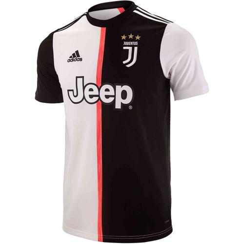 9b0a66283 ADIDAS JUVENTUS 2016 POGBA 3RD JERSEY - Soccer Plus