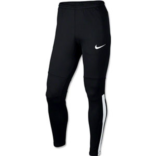 new product 70df0 6a7a2 nikesquadstriketechpant  56762.1506658327.jpg
