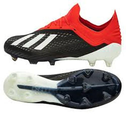 Boot Deal idasAdidas Predator Mutator 20 + ... Kids UK size.