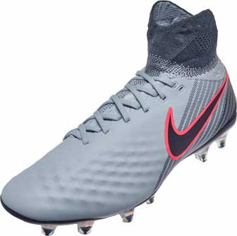 7af9c0e5a7a NIKE MAGISTA ORDEN II FG Aarmory blue - Soccer Plus