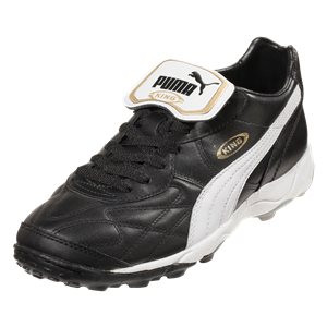 PUMA KING ALLROUND TF - Soccer Plus 3d02978334b1