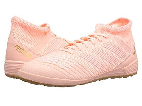 50fea2258 ADIDAS PREDATOR TANGO 18.3 IN Jr Pink - Soccer Plus
