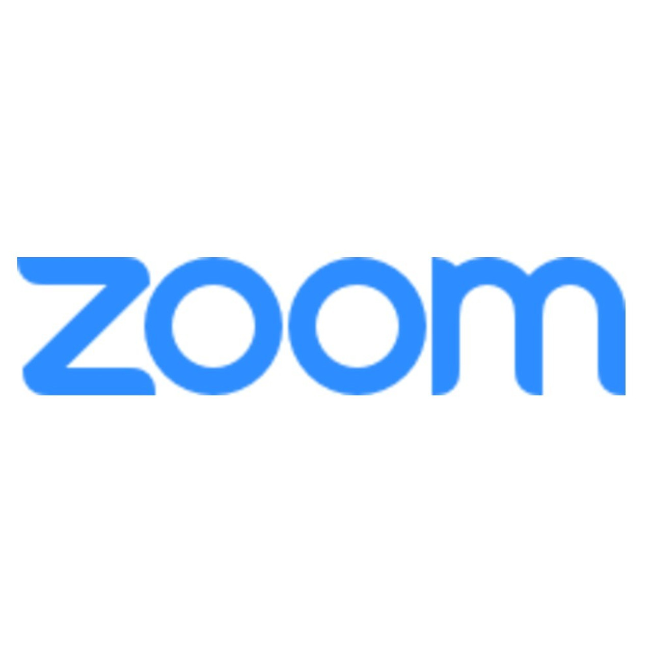 Zoom Headsets
