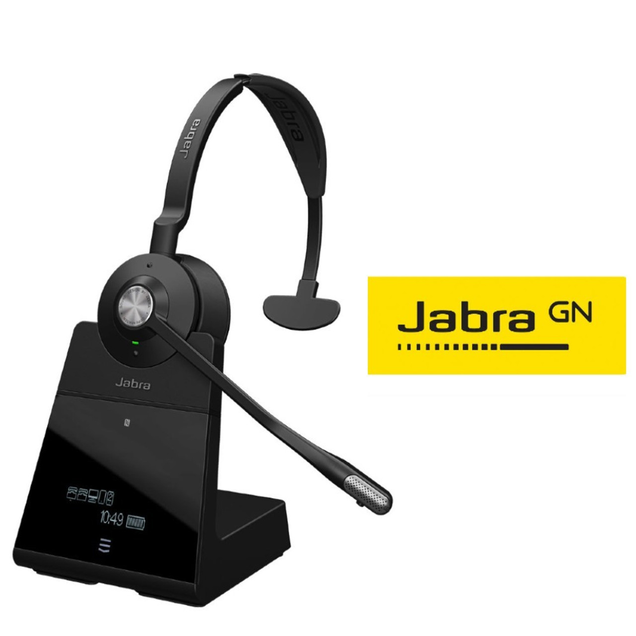 Jabra Headsets