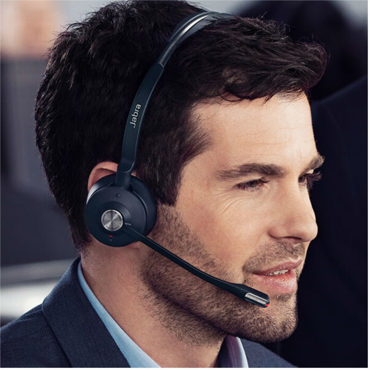 Office Headsets