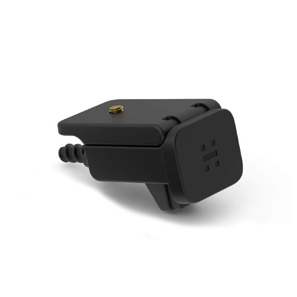 Huddly Mounting Bracket For Huddly GO and Huddly IQ Conference Camera