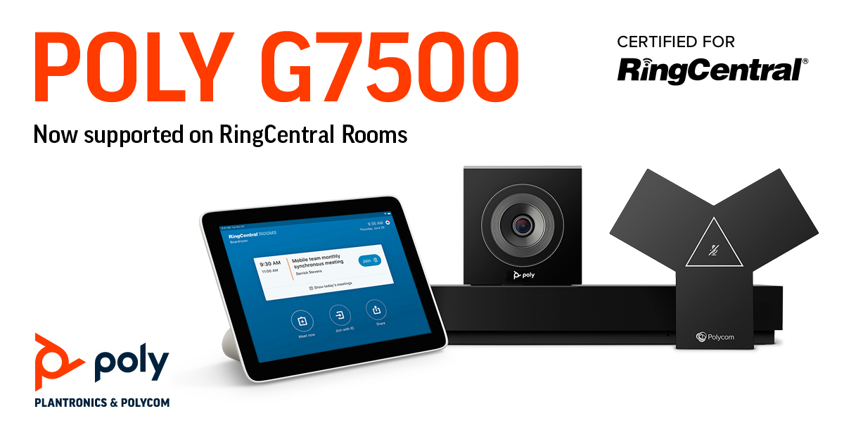 poly-g7500-ringcentral-social-cards-1200x628.jpg