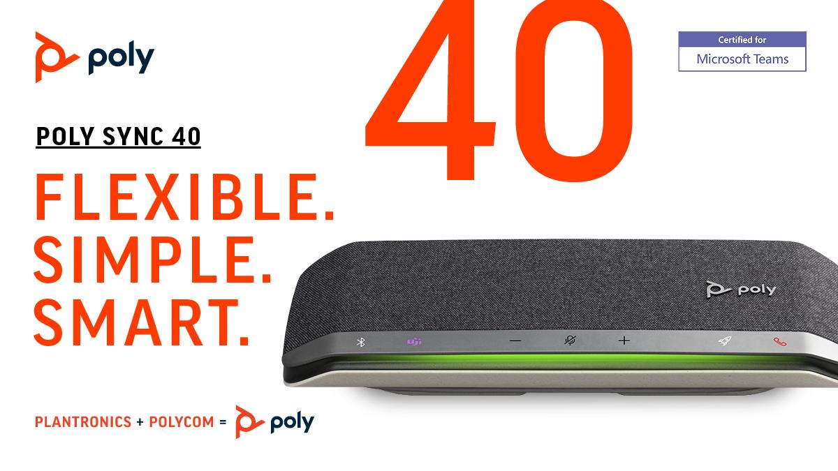 poly-sync-40-microsoft-certified-social-cards-1200x675.jpg