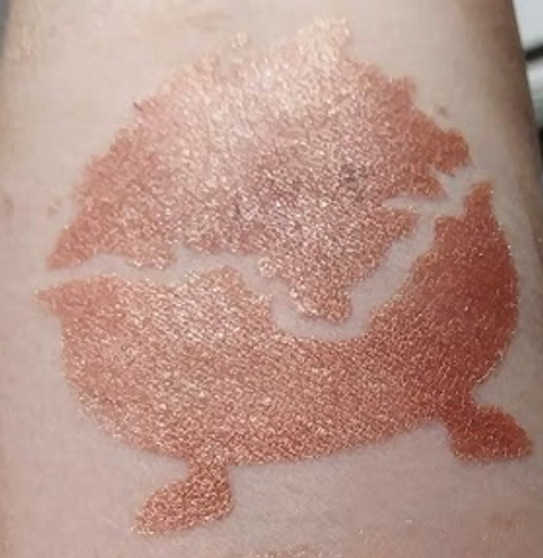 Hearth Witch blush