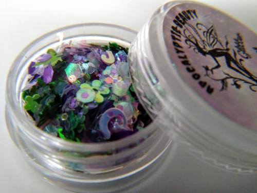 Wild Magick fantasy glitter