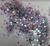 Rabid Unicorn chunky glitter blend