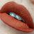 Ire - liquid lipstick