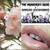 Oleander - soft pink-orange gold lip gloss