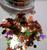 Dryad (LE) - fall leaves glitter blend