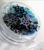 Siren (LE) - chunky glitter blend