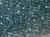 Curious Kraken- green eyeshadow (LE)