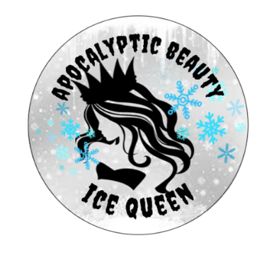 ice-queen.png