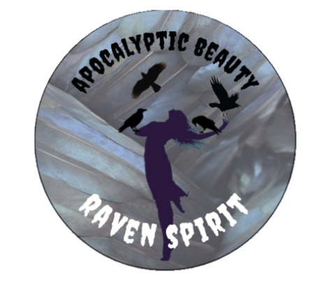 raven-spirit.png
