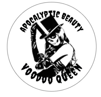 voodoo-queen.png
