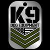 K9 Dog Equipment