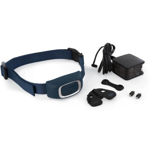 Smart Phone Dog Remote Trainer