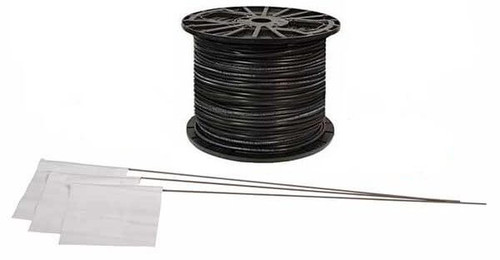 18 Gauge Boundary Wire Kit