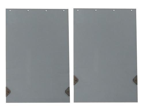 "Liberator Pet Door Flap - Medium (10.5"" x 15"")"