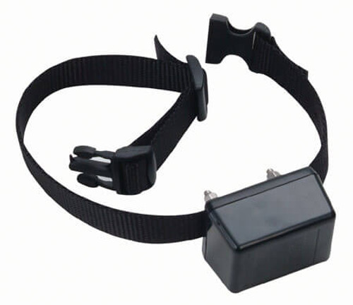Innotek Extra Receiver Collar for SD-3000