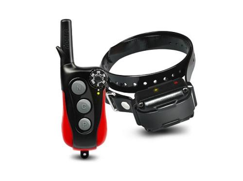 Dogtra IQ Remote Trainer