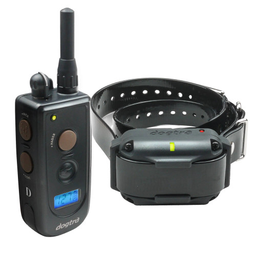 Dogtra 2300NCP Advance