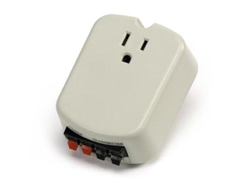 Innotek Lightning Protector (LP-4100-1)