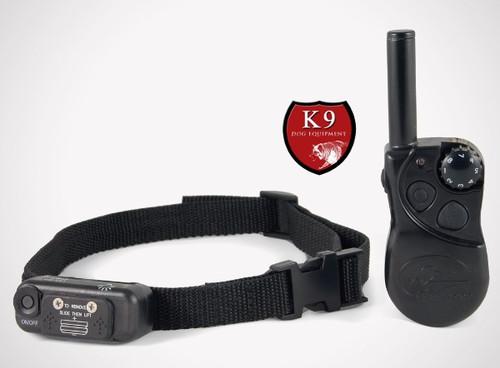SportDog YardTrainer SD-105 Remote Trainer