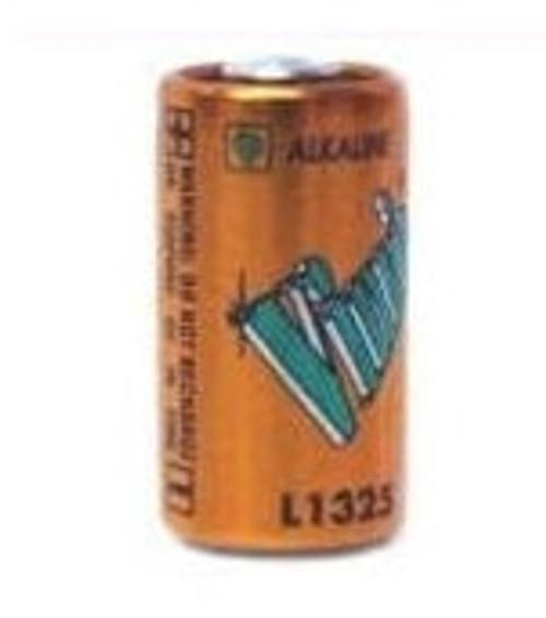 Multivet 6V Replacement Battery