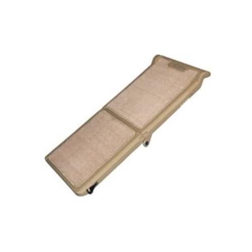 Indoor/Outdoor Bi-Fold Half Ramp