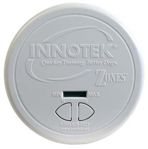 Innotek Zones Extra Transmitter ZND-1000
