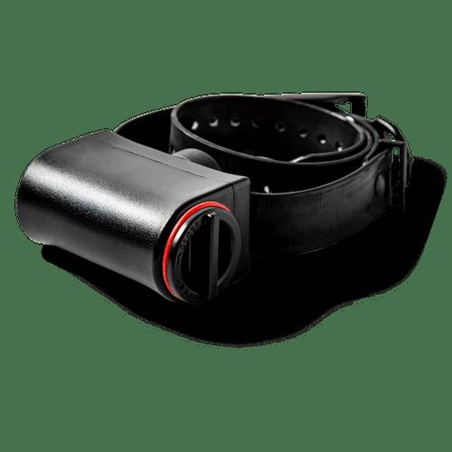 DT Systems 190 DT Bark Collar