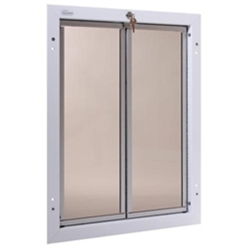 Plexidor Pet Door