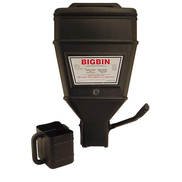 Big Bin Dog Food Dispenser
