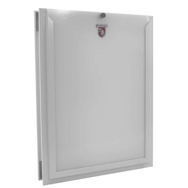 Custom SB Standard Door Model