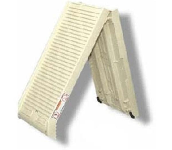 PetStep Folding Ramp