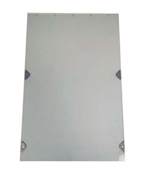 SB Standard Replacement Flaps