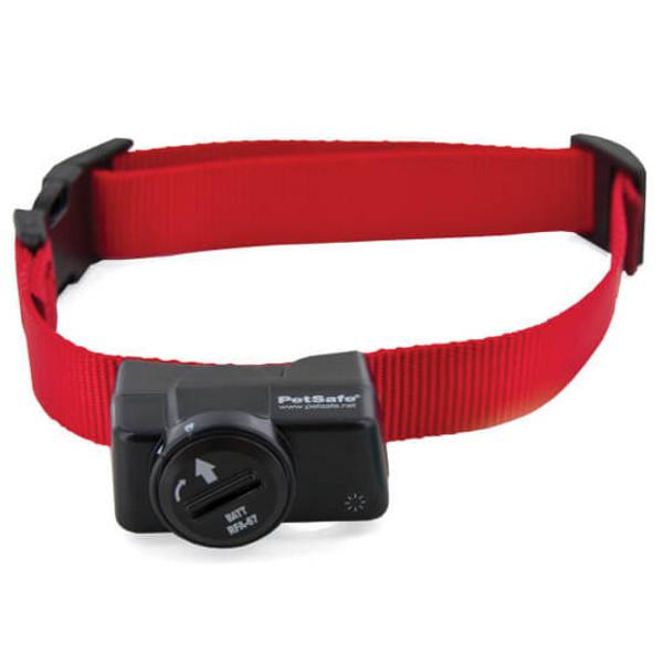 PIF-275-19 Extra Receiver Collar
