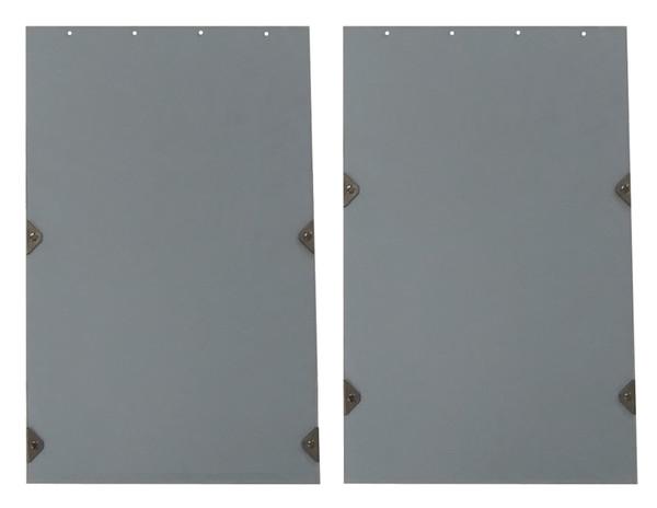 """Liberator Pet Door Flap - Extra Large (15"""" x 23"""")"""