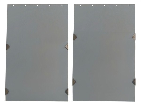 """Liberator Pet Door Flap - Large (13"""" x 20"""")"""