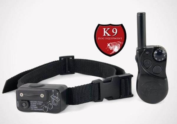 SportDog YardTrainer SD-105S for Stubborn Dogs