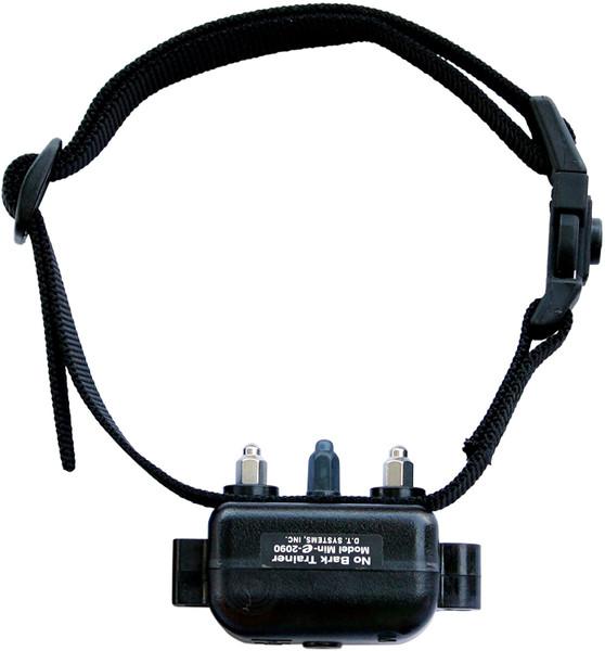 Ultra Min-e 2090 Bark Collar
