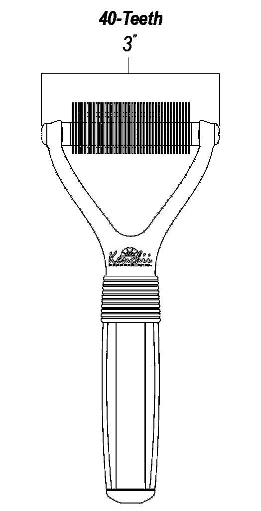 40t-rake-wire-drawing-logo-dim.png